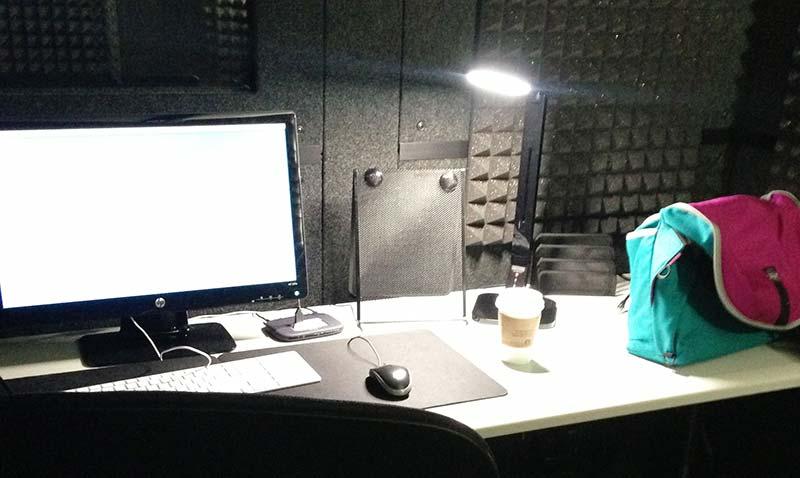 lynda_studio