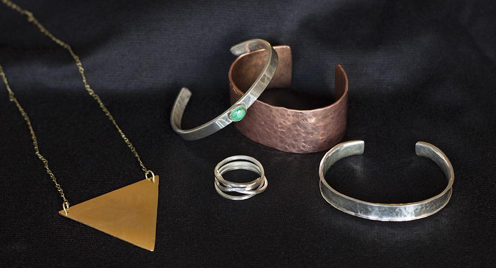 metalsmithingclass